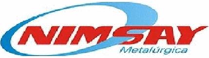 Fabricante preço e orçamento sob consulta - Nimsay Metalúrgica